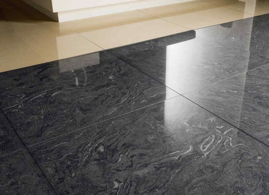 Вес керамической плитки 1 м²: облицовочный керамогранит, плотность 600х600х10, сколько плиток в упаковке 20х30
