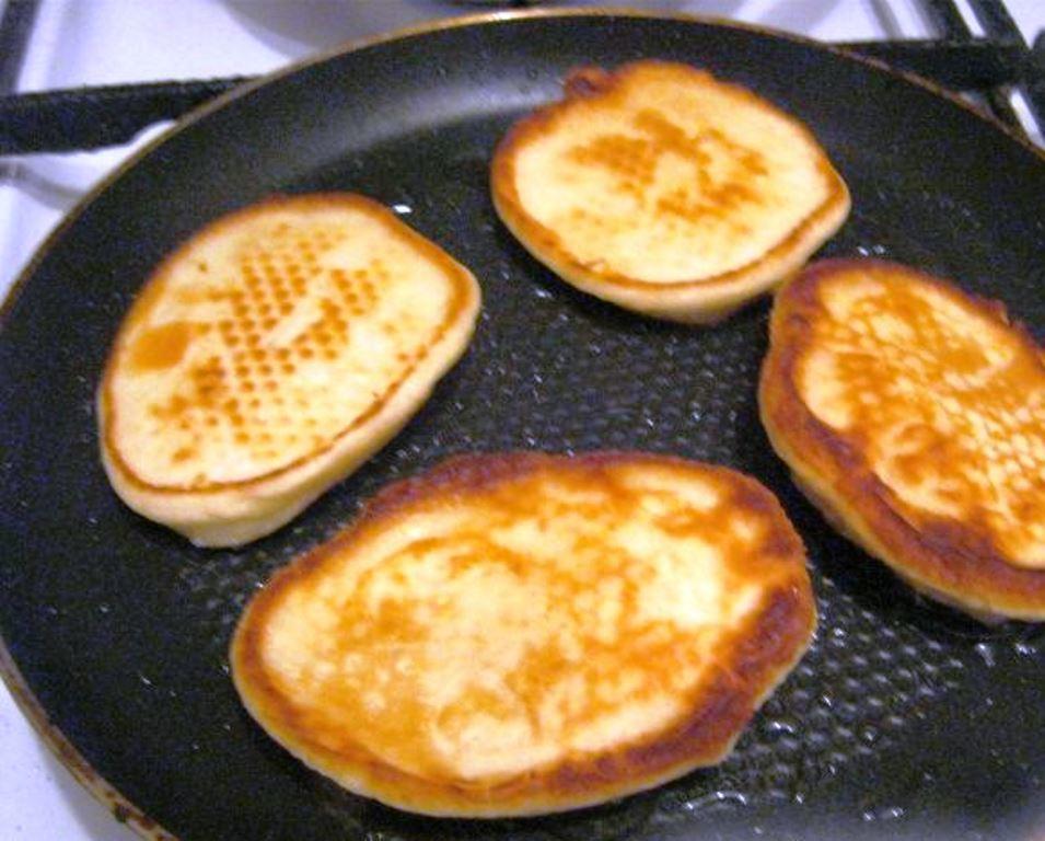 Оладьи на 1 яйце: оладушек рецепт с фото, сковорода и вареные, чем можно заменить и как делать, ленивые из крохмала