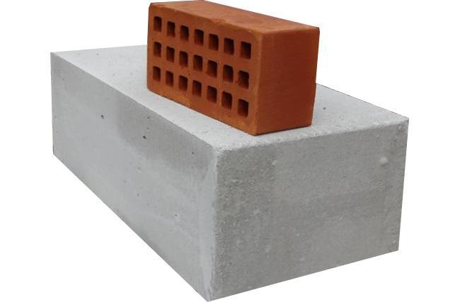 Как закрыть проем в стене гипсокартоном