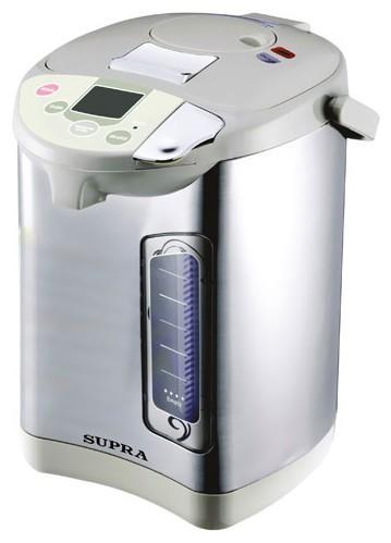 Самый лучший термопот: какая фирма лучше, как выбрать на 5 литров для дома, рейтинг и контрольная закупка