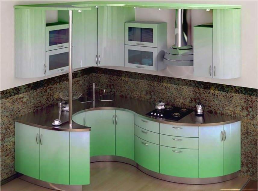 """Преимуществом """"Стильных кухонь"""" являются качественные материалы изготовления, а так же бесплатная доставка и сборка"""