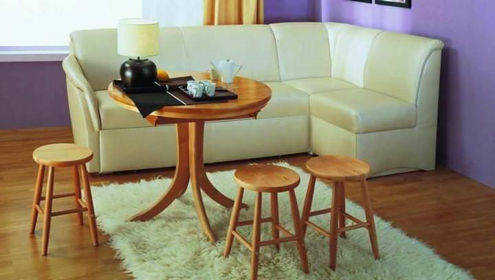 При выборе мягкой мебели от современных производителей нужно быть бдительным и обязательно соблюдать некоторые правила, чтобы не остаться в итоге «ни с чем» через год или два