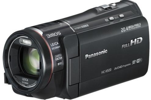 Цифровые видеокамеры: как выбрать для дома лучшую, какую купить для съемок видео, хорошая для семьи и как пользоваться