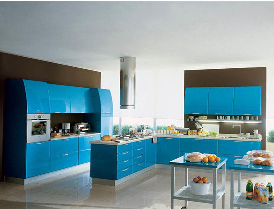 Дизайн кухни 30 кв. м <u>дизайн кухня 30 кв.м</u> - настоящая находка для дизайнеров, ведь позволяет реализовать практически любые мыслимые идеи