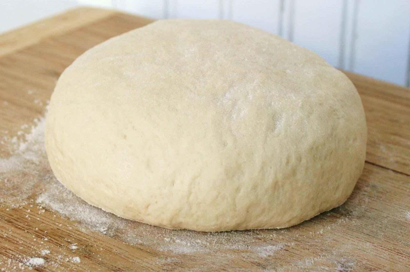 Тесто для булочек с сухими дрожжами: для пирожков дрожжевое, быстрое тесто для пирожков в духовке, жареные пирожки с фото, видео