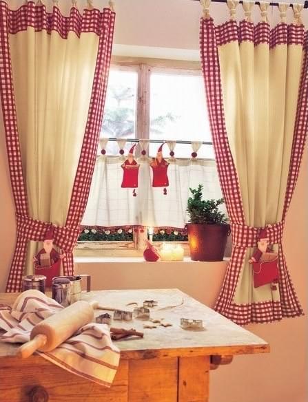Пэчворк – модное направление в декорировании помещений своими руками
