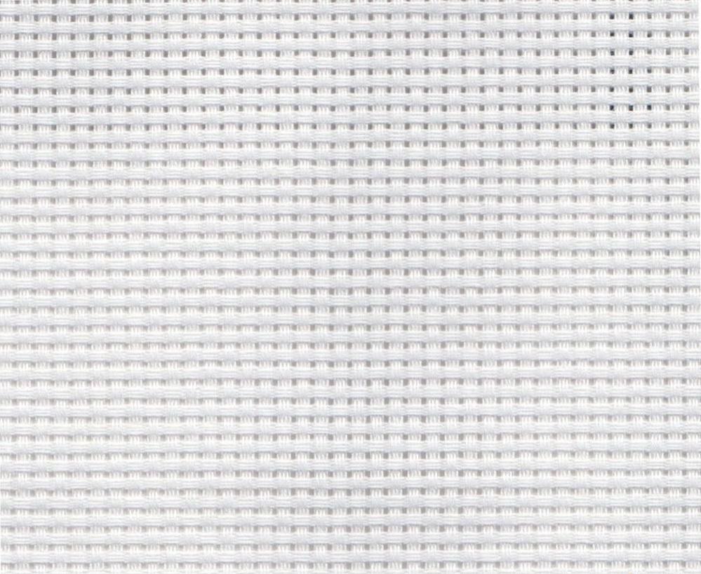 Для начинающих в вышивальном мастерстве лучше использовать канву равномерного переплетения