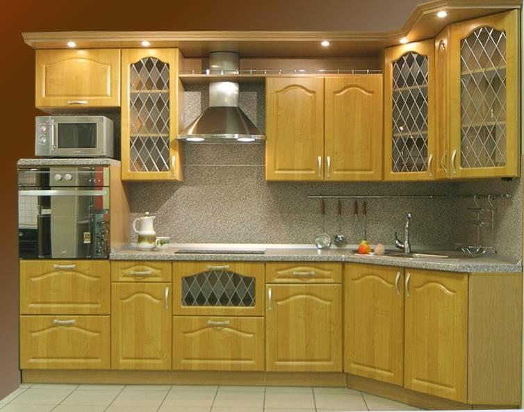 Какая кухня лучше пластик или мдф: что лучше для кухни, материал для фасада, видео-инструкция по выбору