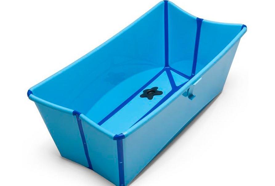 Существует несколько типов механизма складывания ванночек