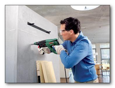 От правильно подобранных инструментов напрямую зависит не только время монтажа, но и надежность крепления шкафов