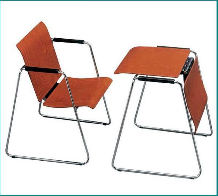 Трансформирующаяся мебель очень удобна в использовании