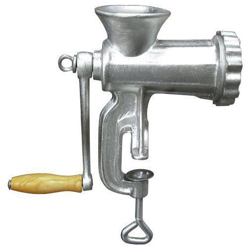 Как собрать мясорубку фото пошагово, как правильно ручную, как ставить нож на электрической, электромясорубка