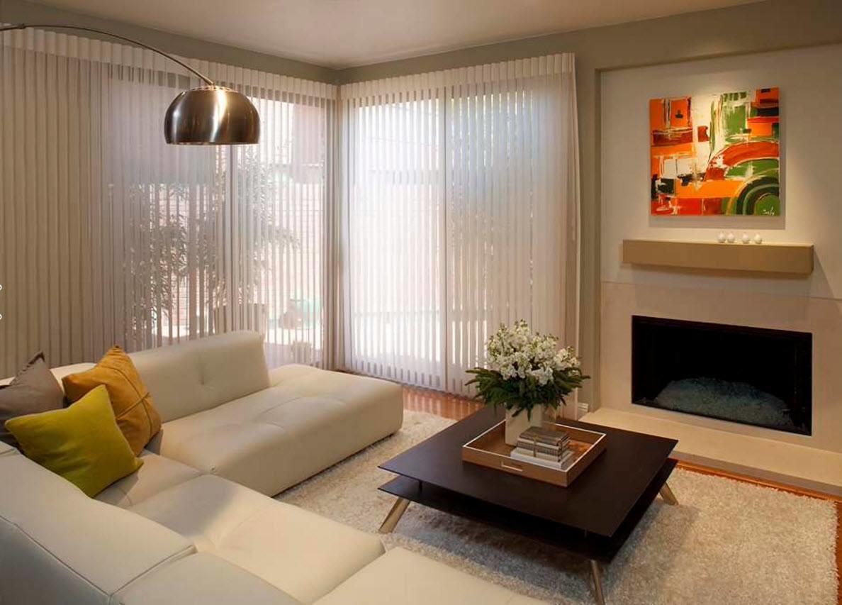 Угловой диван занимает мало места в комнате, при этом являясь достаточно функциональной и практичной мебелью
