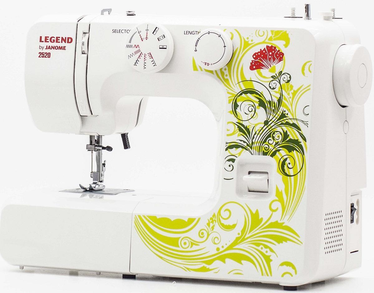 Швейная машинка может рвать верхнюю нить, если она выполнена из некачественного материала