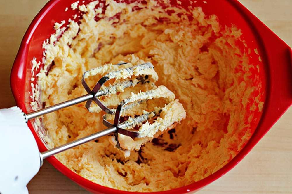 Синнабон рецепт булочек: с корицей рецепт с фото пошагово, в домашних условиях, тесто как в кафе, видео французская булочка, как приготовить