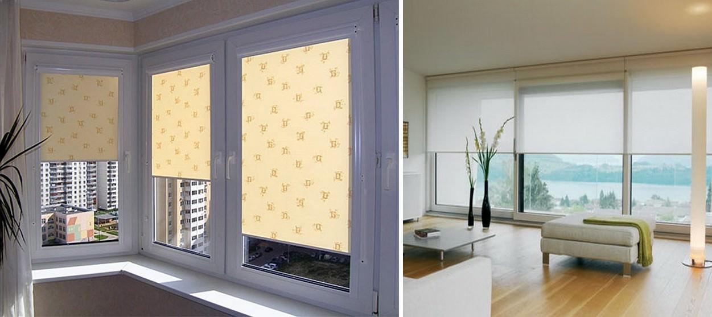 Перед тем, как вешать шторы, следует приложить их к окну и сравнить параметры гардин и оконного проема