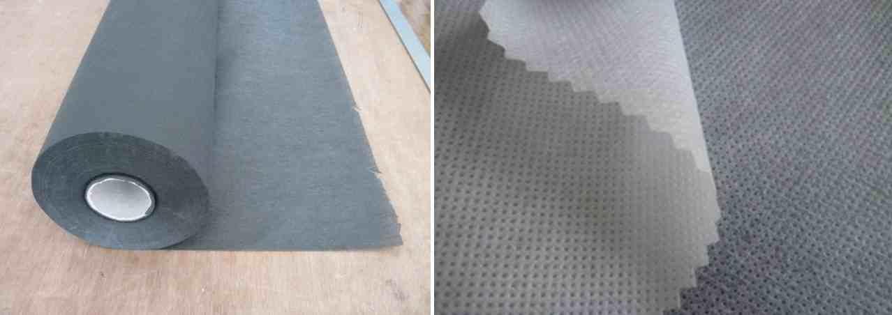 Для создания панно многие специалисты рекомендуют использовать флизелиновую ткань
