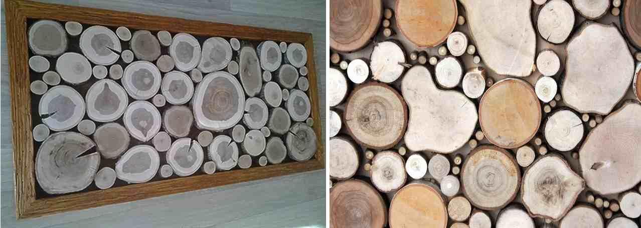 Резные панно из дерева: фото резного декора, картины из дерева Индонезия, резное панно своими руками для бани, деревянные на стену, видео