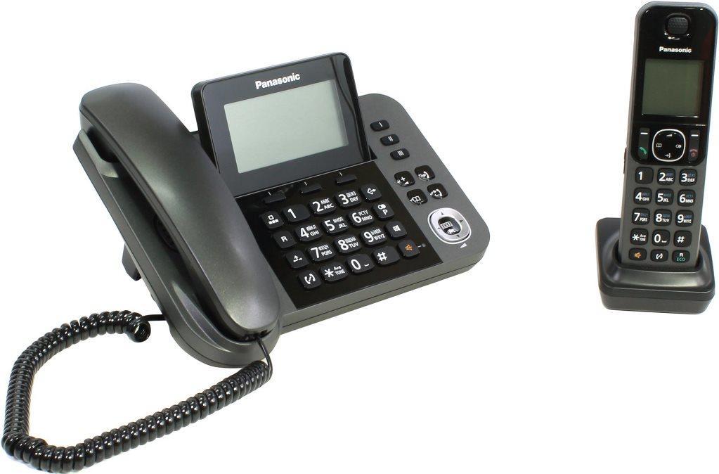 Радиотелефоны для дома: беспроводной и стационарный телефонный аппарат, какой лучше купить для дома, отзывы