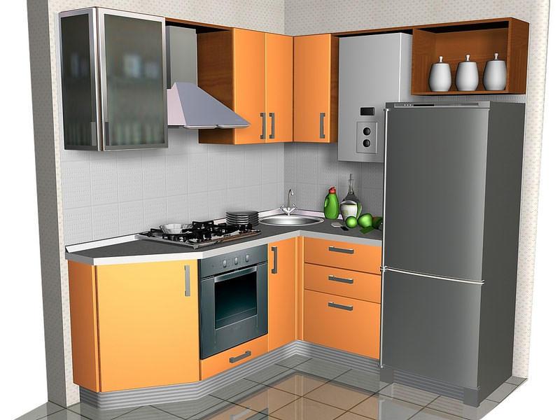 http://kitchenremont.ru/images/2360783.jpg