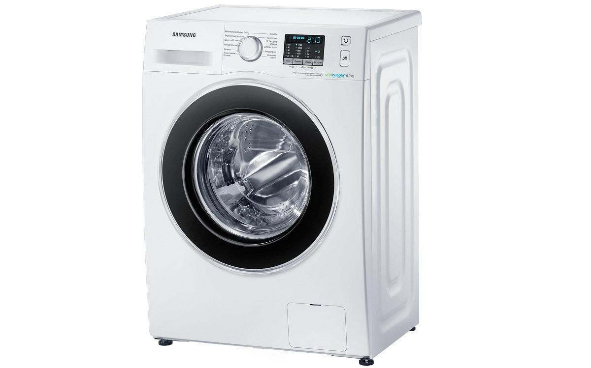 Узкие стиральные машины: самая лучшая с фронтальной загрузкой, обзор машинок, глубина стиралки 60х40, минусы