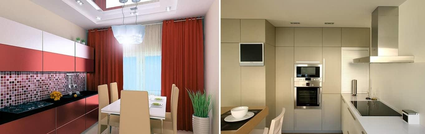 Кухни в стиле минимализм: фото, дизайн, стиль в интерьере гостиной, современные, белая, маленькая, небольшая, угловая, студия, шторы, видео