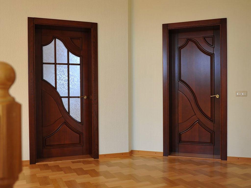 Филенчатые двери: что это такое, межкомнатные деревянные, фото филенки что значит, глухая трехфиленчатая