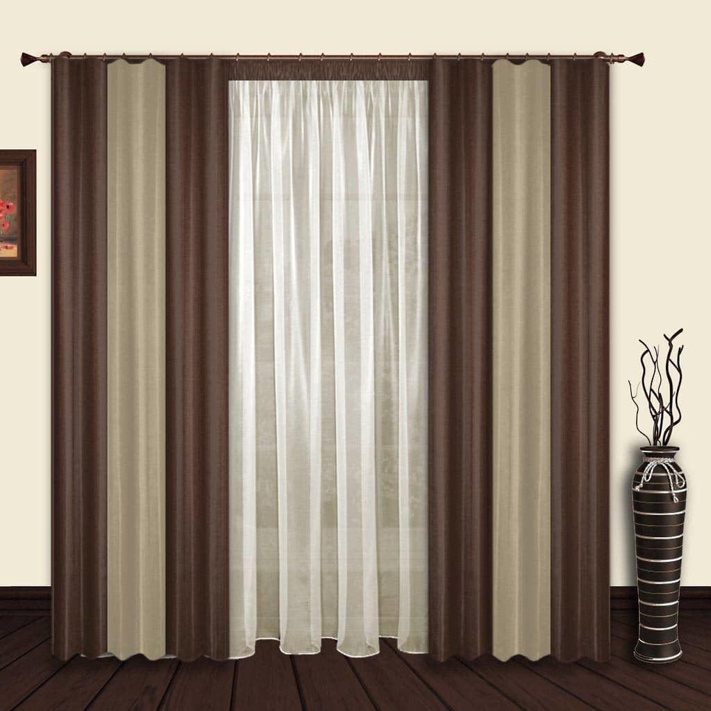 Сочетая разные ткани и цвета, экспериментируя и фантазируя, вы можете создать замечательный элемент интерьера, который сделает вашу комнату изысканной и роскошной
