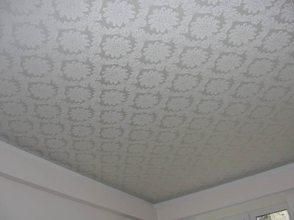 Для того чтобы установить тканевое натяжное полотно, необходимо приобрести качественные материалы для работы