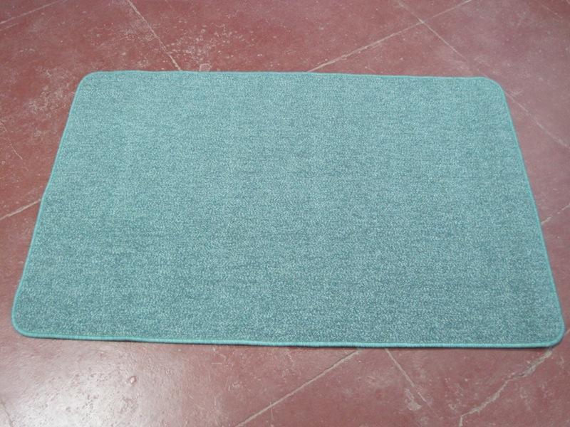 Изготовить коврик с подогревом вполне можно своими руками, если грамотно подойти к этому процессу