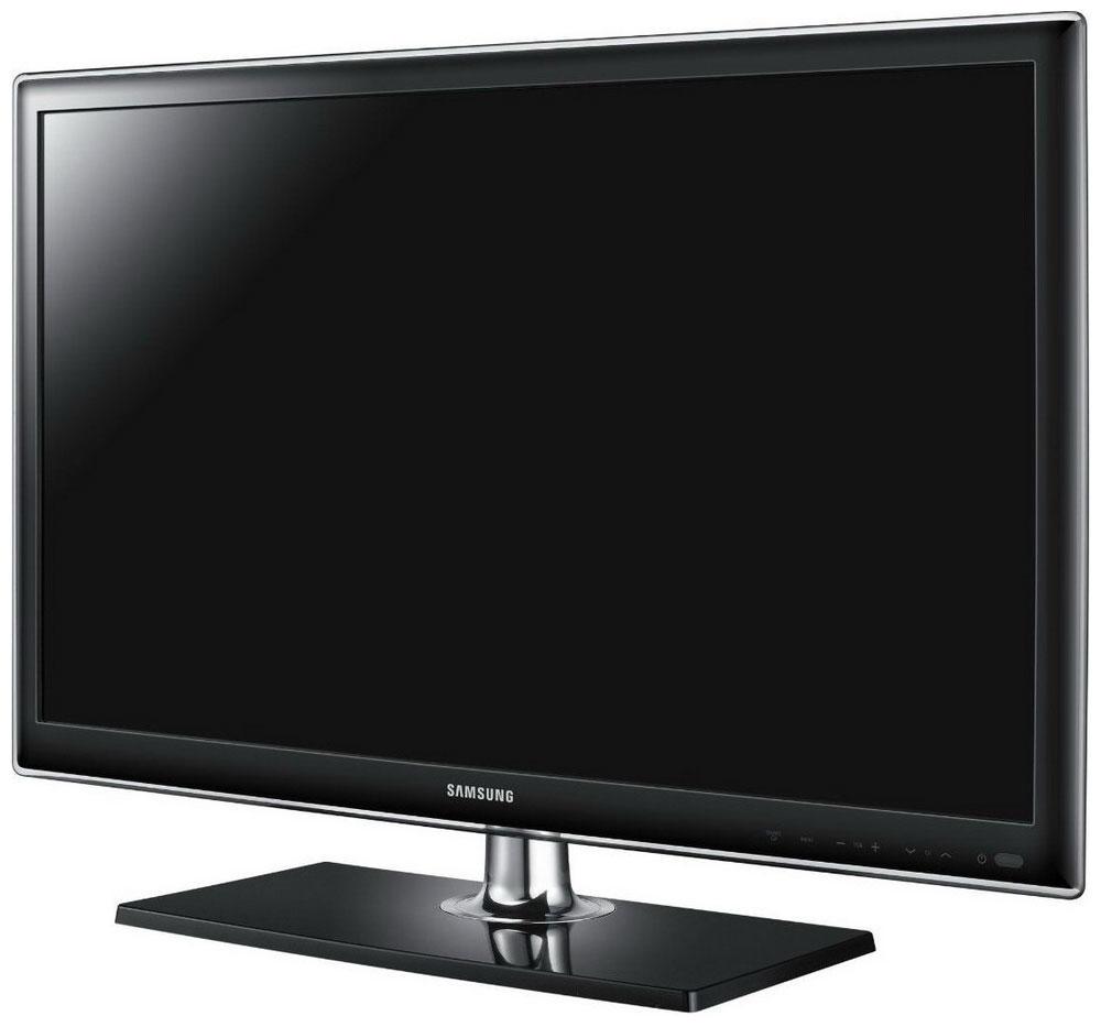 Если телевизор не включается и не горит индикатор, следует проверить исправность розетки