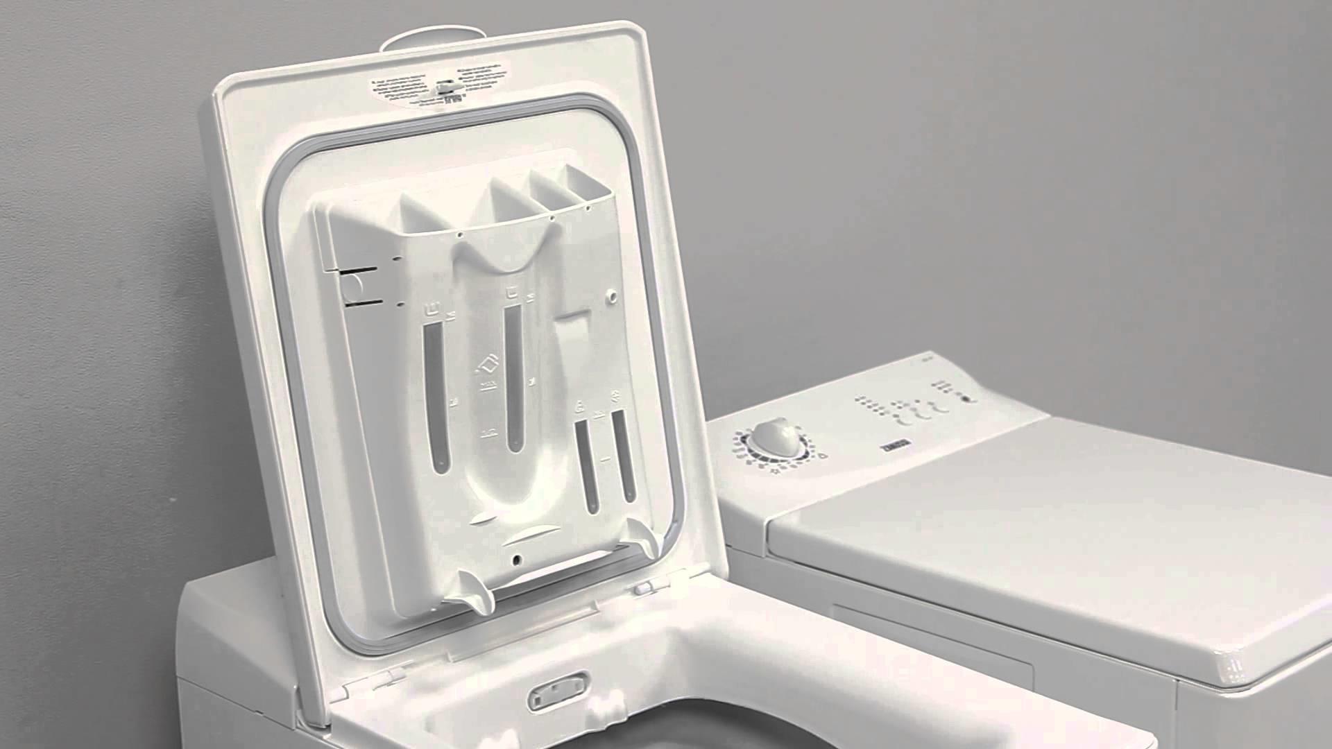 Как снять барабан на стиральной машине: разобрать для ремонта, вытащить и открутить, разборка автомат