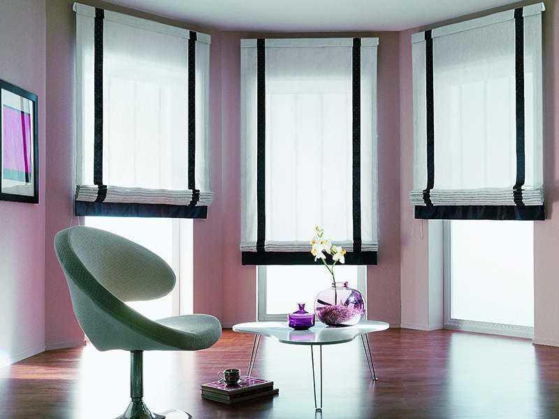 Греческие шторы фото: своими руками, в стиле, жалюзи, занавески, на кухню, видео