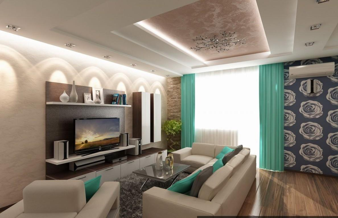 Лучше всего подбирать качественную мебель, которая не только красиво дополнит дизайн комнаты, но и будет экологичной