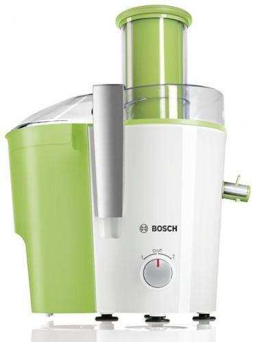 Продукция «Бош» по-прежнему ассоциируется с качеством сборки, функциональностью и надежностью