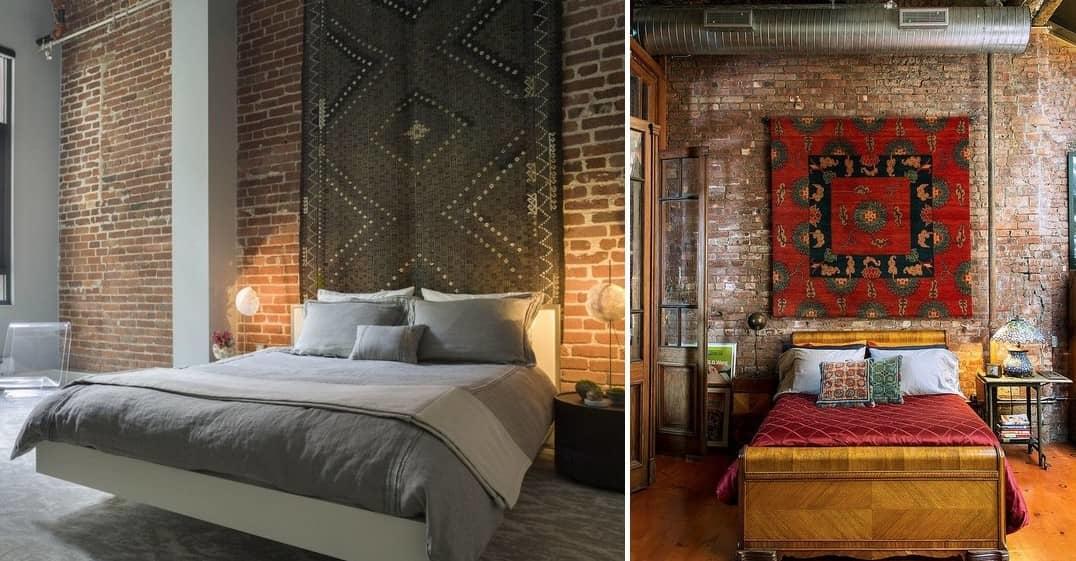 Преимущества настенных ковров в том, что они не только создают уют, но и прекрасно сохраняют тепло
