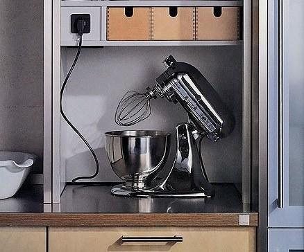 Расположение розеток на кухне: фото как разместить, схема, сколько должно быть, как правильно, видео-инструкция