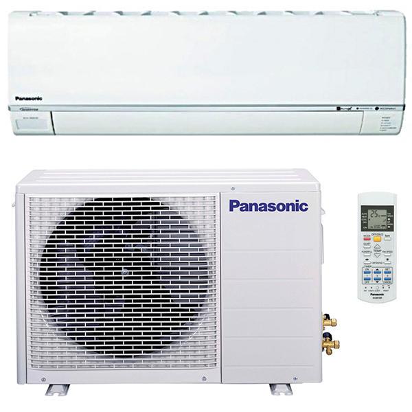 В режиме Heat (Обогрев) кондиционер будет обогревать помещение. Вы можете задавать температуру и скорость вращения вентилятора, чтобы почувствовать работу обогревающего устройства в холодное время года
