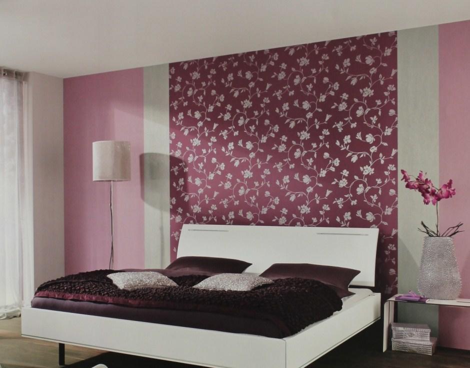 Ремонт спальни в квартире необходимо начинать с монтажа потолка, а завершать отделкой пола