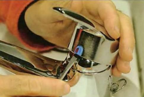 Как разобрать однорычажный смеситель: шаровый кран, устройство и ремонт, видео-инструкция, советы мастера, полезные советы