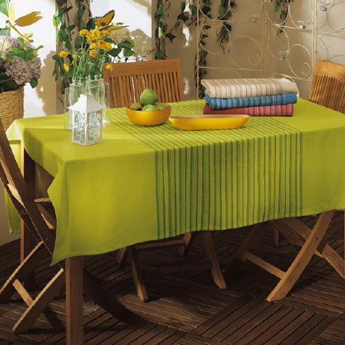 Для кухни в стиле прованс или кантри более гармоничны натуральные цвета