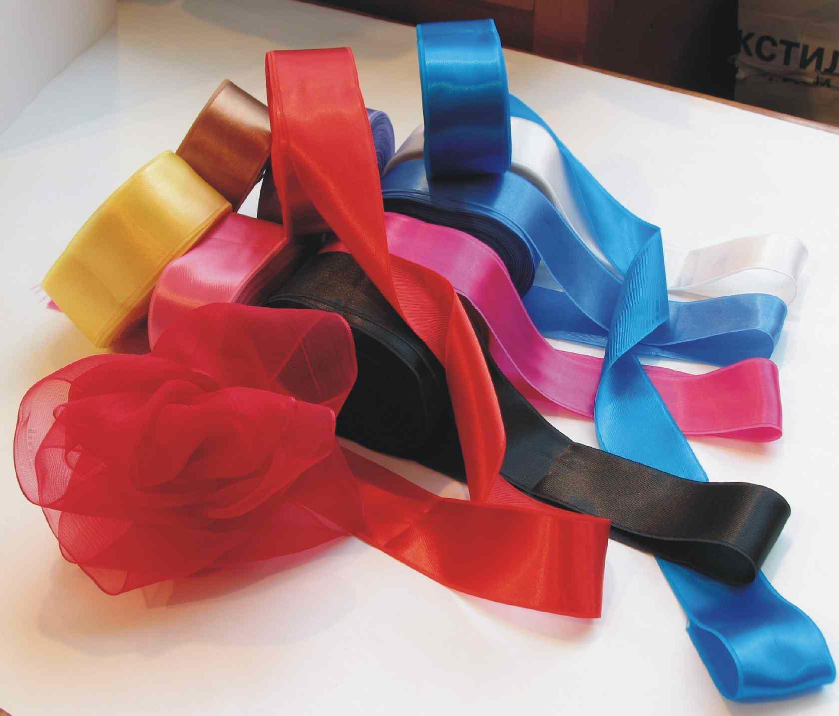 Канзаши топиария: фото, мастер-класс, МК из цветов в технике, видео, подсолнух из лент в стиле канзаши своими руками, розы из атласных лент