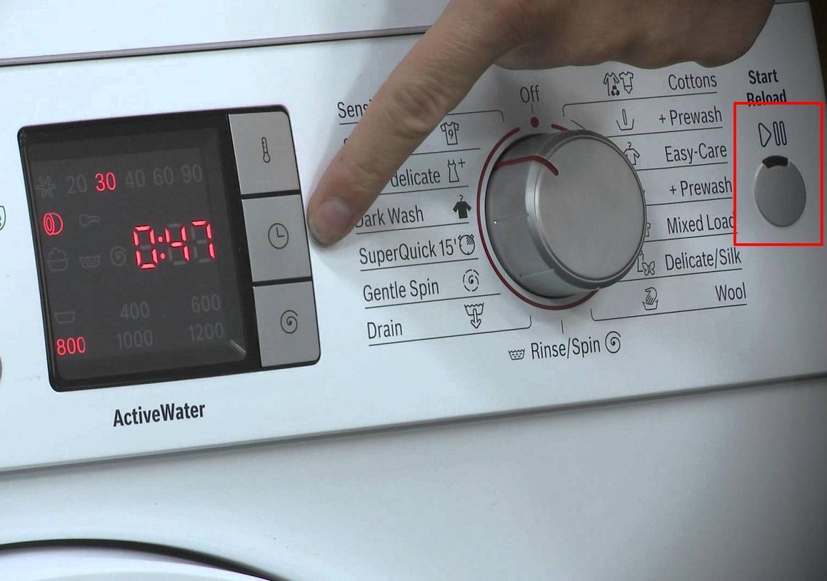 Как открыть стиральную машинку если она заблокирована: не открывается дверь после стирки, как разблокировать