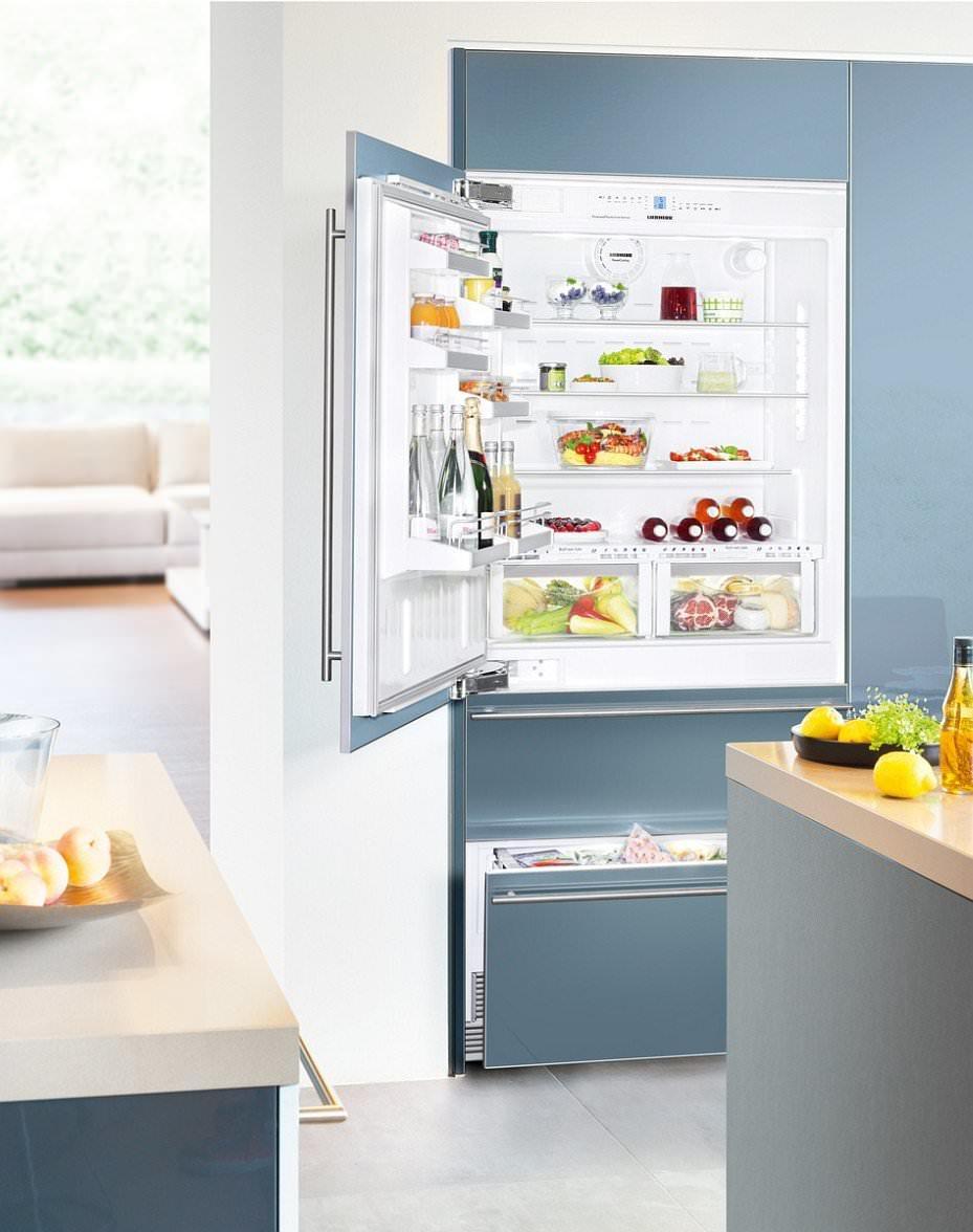 Ноу Фрост или капельный холодильник что лучше: система No Frost, плюсы и минусы, что такое Low Frost