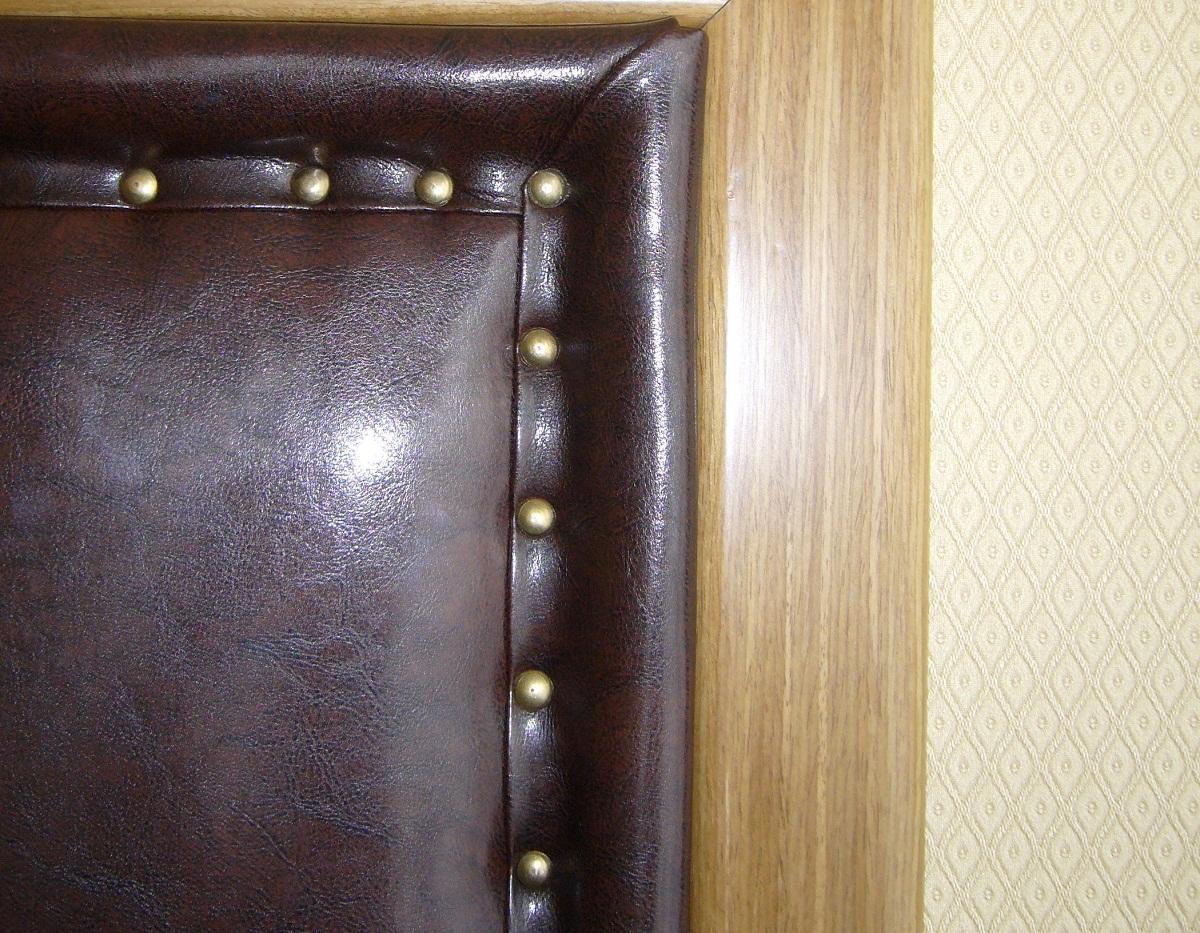 Обивка дверей дерматином: обшивка своими руками пошагово, фото и видео, как обить деревянную входную дверь