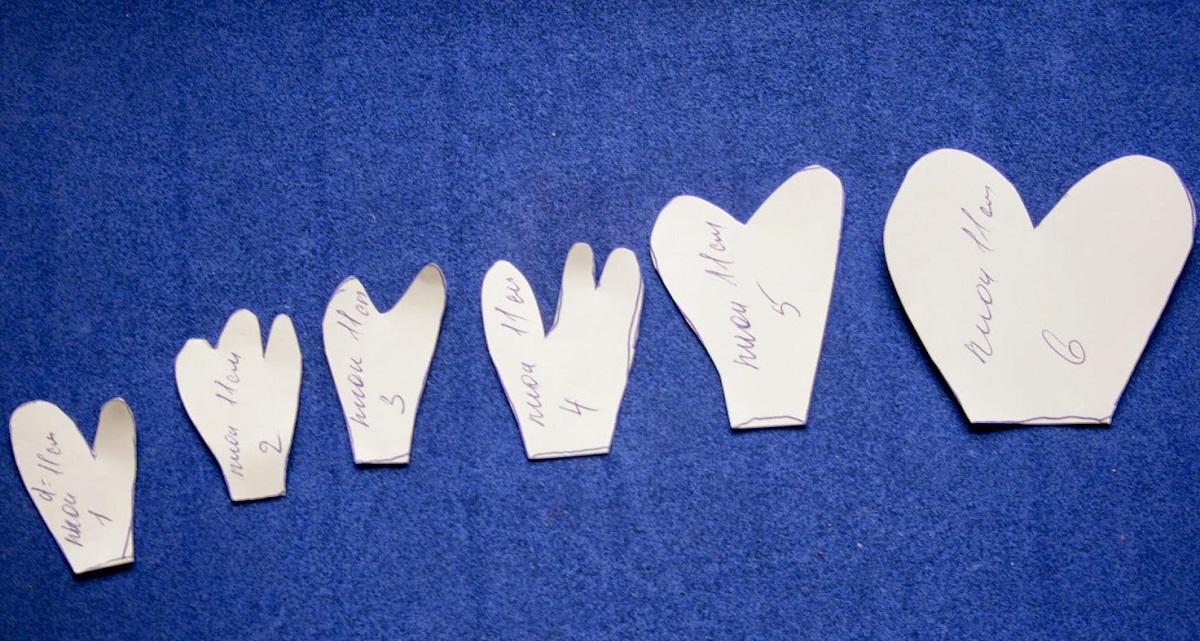 Пион из фоамирана: мастер класс пошагово, шаблоны и выкройки, видео как сделать розу, букеты цветов своими руками, бутон из зефирного