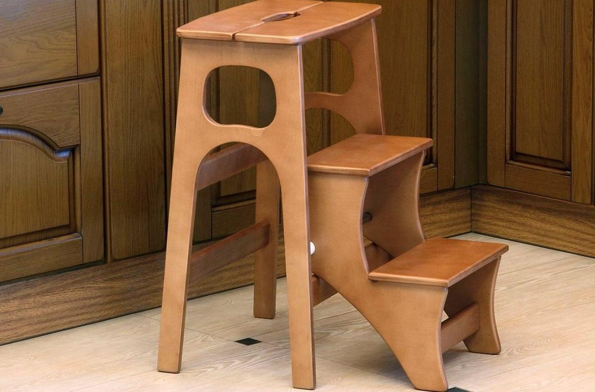 Табурет-лестница: Икеа стул своими руками, чертежи для детей, Бэквэм табуретки и тумбы, пластик и береза