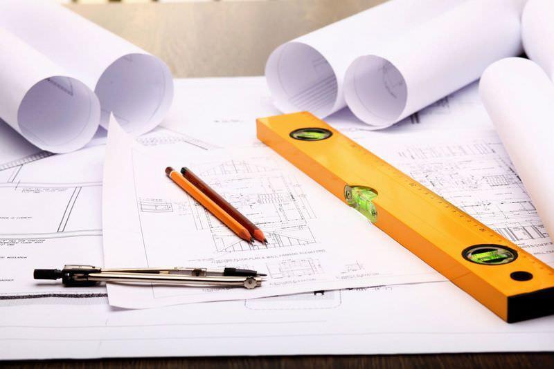 Чтобы научиться составлять чертежи мебели, важно понимать общие принципы ее создания