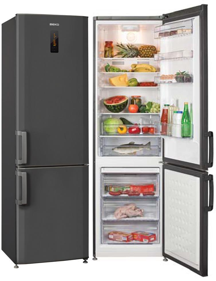 Холодильники No Frost сложны по устройству, но, как ни странно на первый взгляд, именно они лучше всего поддаются ремонту своими руками в домашних условиях