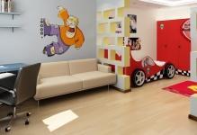 dizajn-detskoj-komnaty-dlya-raznopolyh-detej-11